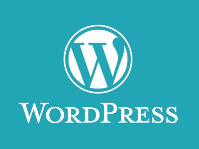 レンタルサーバー WordPress対応