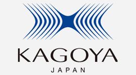 KAGOYA マネージドサーバー-012
