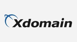 Xdomain