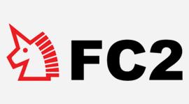 FC2レンタルサーバーLite